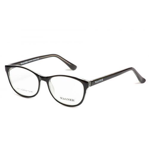 Ochelari protectie calculator Femeie Ovali WJ007 C1
