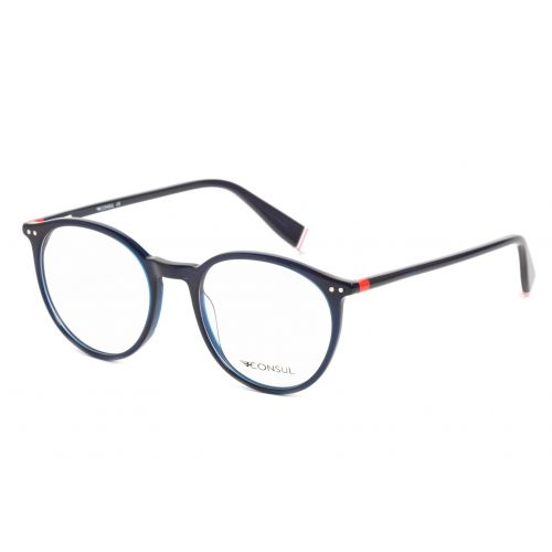 Ochelari de vedere Consul Femeie Rotunzi 97008 C4