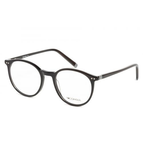 Ochelari de vedere Consul Femeie Rotunzi 88721 C1