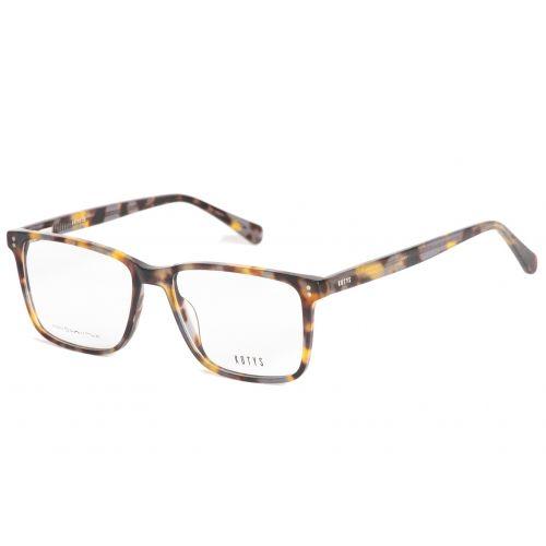 Ochelari de vedere Kotys Barbat Patrati KTS001 C1