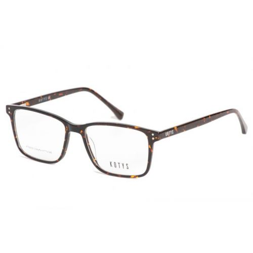 Ochelari de vedere Kotys Barbat Patrati KTS019 C2