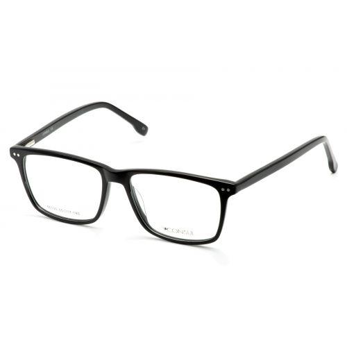 Ochelari de vedere Consul barbat Dreptunghiulari 86100 C1