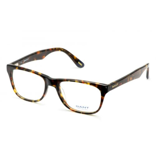 Ochelari de vedere Gant barbat Dreptunghiulari G 100 TO