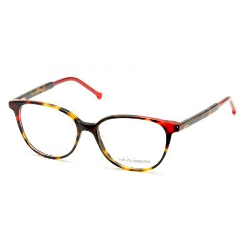 Ochelari de vedere LuluCastagnette dama Ovali LFA141 C26