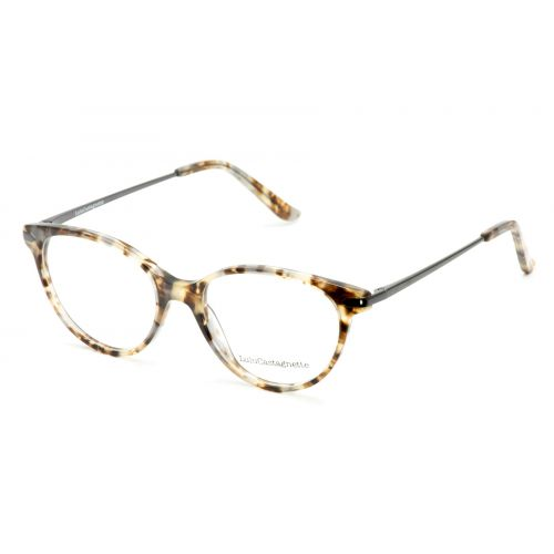 Ochelari de vedere LuluCastagnette fata Ovali LE AM098 C27