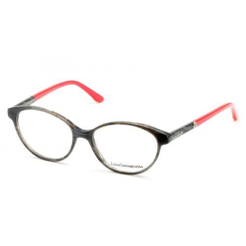 Ochelari de vedere LuluCastagnette dama Ovali LFAA131 C63