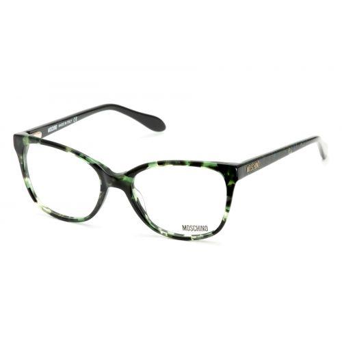 Ochelari de vedere Moschino dama Ovali MO284V03