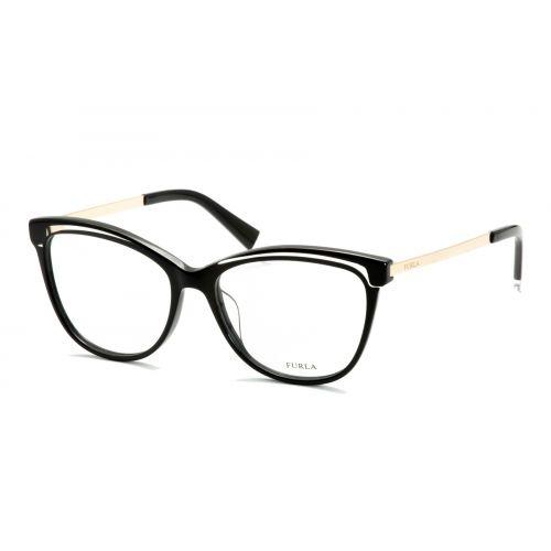 Ochelari de vedere Furla dama Cat Eye VFU 192 700