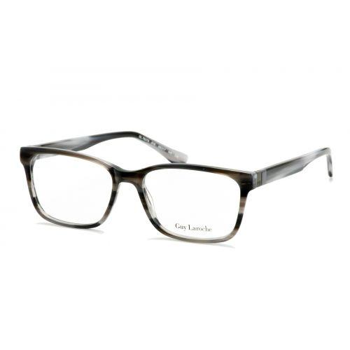 Ochelari de vedere Guy Laroche barbat Dreptunghiulari GL 76279 515