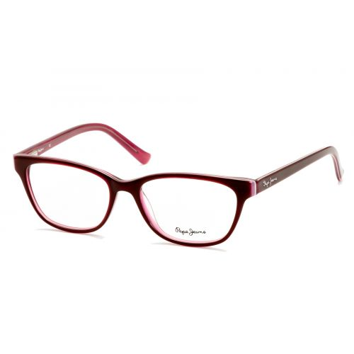 Ochelari de vedere Pepe Jeans dama Ovali PJ3222 C3