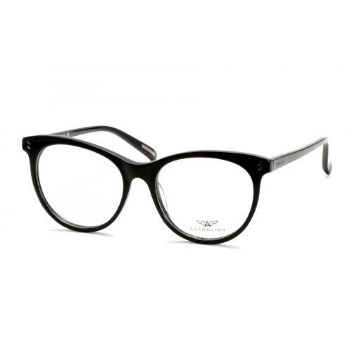 Ochelari de vedere Avanglion dama Rotunzi AV11764A