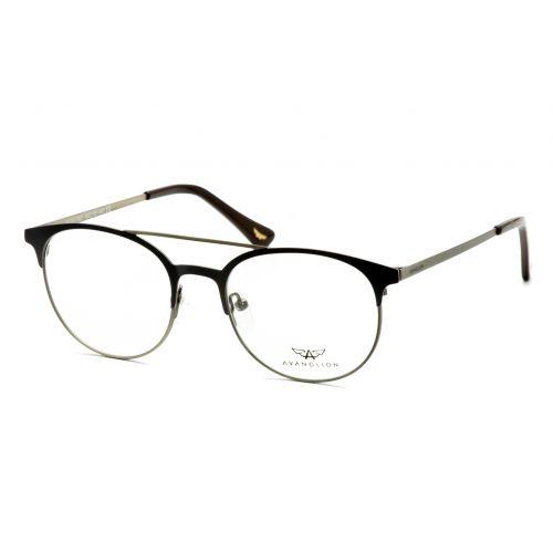 Ochelari de vedere Avanglion dama Rotunzi AV10178C
