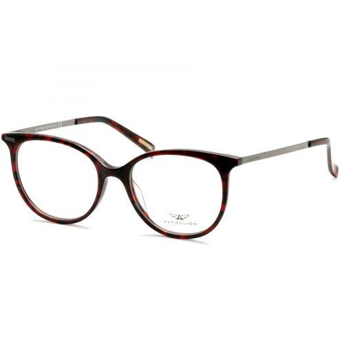 Ochelari de vedere Avanglion dama Rotunzi AV11756B