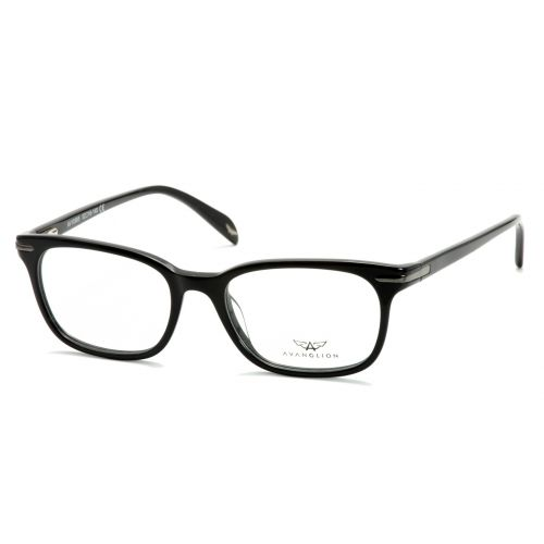 Ochelari de vedere Avanglion dama Dreptunghiulari AV10965