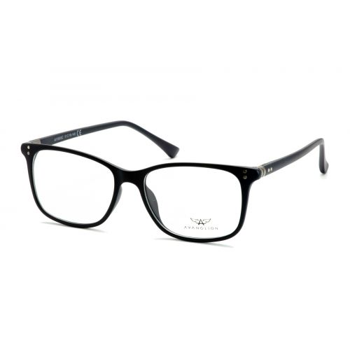 Ochelari de vedere Avanglion barbat Dreptunghiulari AV10606C