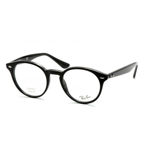 Ochelari de vedere Ray Ban barbat Rotunzi V 2180 2000