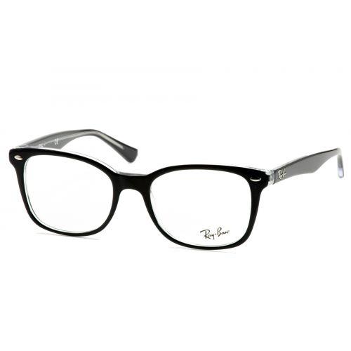 Ochelari de vedere Ray Ban barbat Wayfarer RB 5285 2034