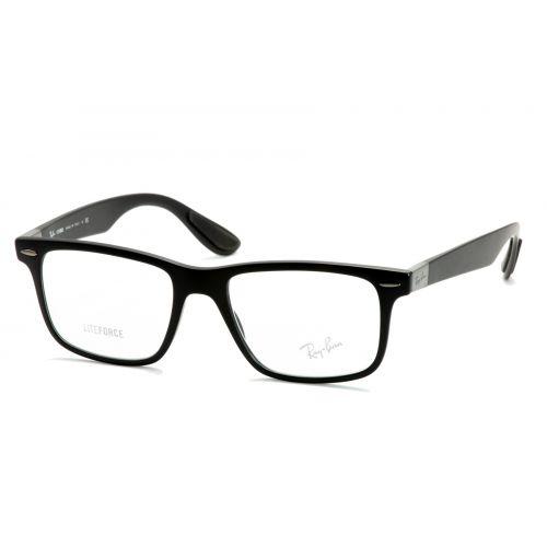 Ochelari de vedere Ray Ban barbat Wayfarer RB 7165 5204
