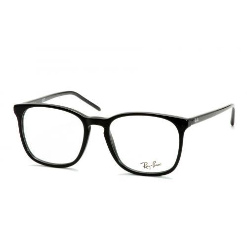 Ochelari de vedere Ray Ban barbat Wayfarer RB 5387 2000