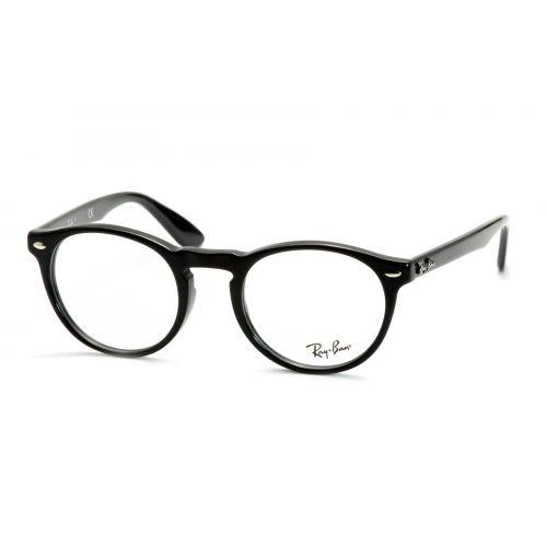 Ochelari de vedere Ray Ban barbat Rotunzi RB 5283 2000