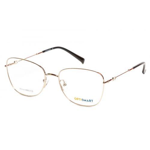 Ochelari de vedere Optismart Femeie  Ovali Venice 4001 C3