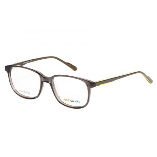 Ochelari de vedere Optismart Baiat Patrati Yoyo 1069 C2