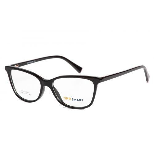 Ochelari de vedere Optismart Femei Ovali Santorini 024 C5