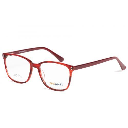 Ochelari de vedere Optismart Femei Patrati Uptown 009 C2