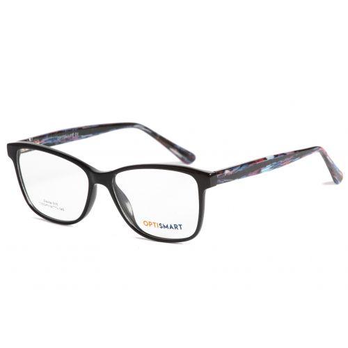 Ochelari de vedere Optismart Femei Patrati Davila 015 C9