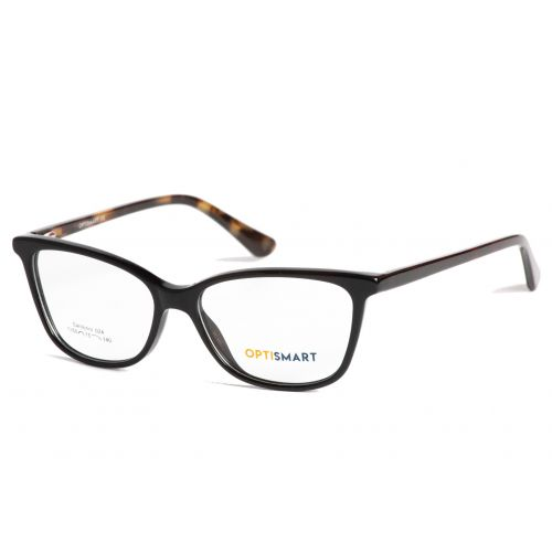 Ochelari de vedere Optismart Femei Ovali Santorini 024 C6