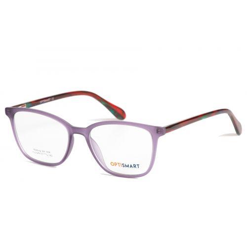 Ochelari de vedere Optismart Femei Patrati Notting Hill 008 C4
