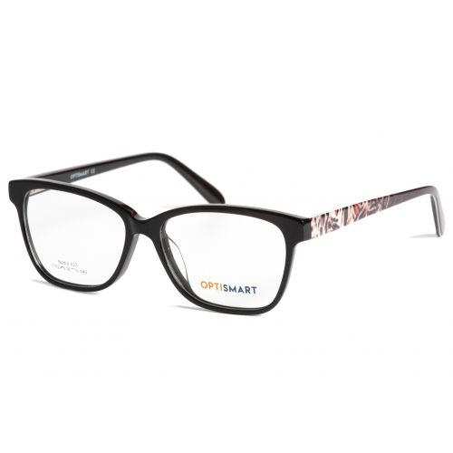 Ochelari de vedere Optismart Femei Ovali Nadia 023 C2