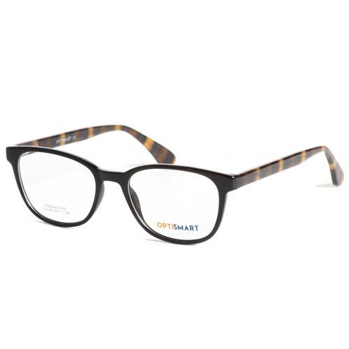 Ochelari de vedere Optismart Femei Ovali Fitzgerald 020 C1