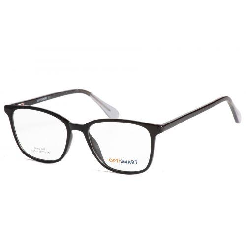 Ochelari de vedere Optismart Femei Ovali Roma 021 C1