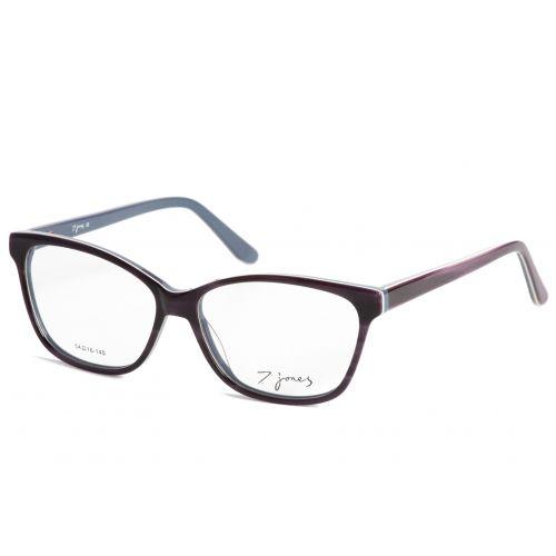 Ochelari  Tom Jones dama  Ovali A166005 C2