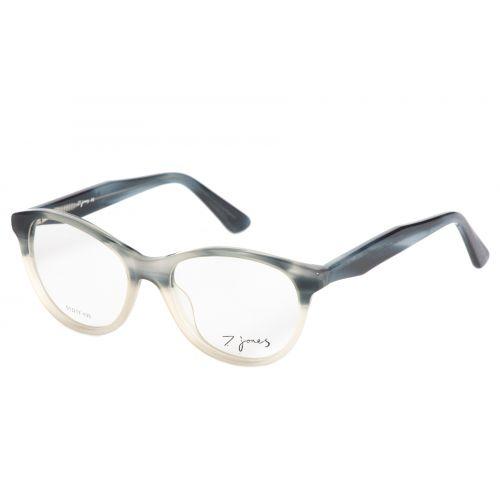 Ochelari  Tom Jones dama Rotunzi A166006 C4