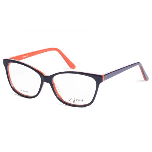 Ochelari Tom Jones dama Ovali A166005 C3