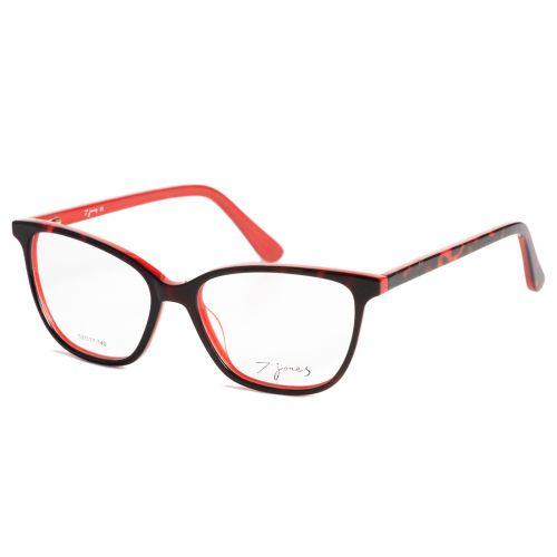 Ochelari  Tom Jones dama Patrati A166003 C5