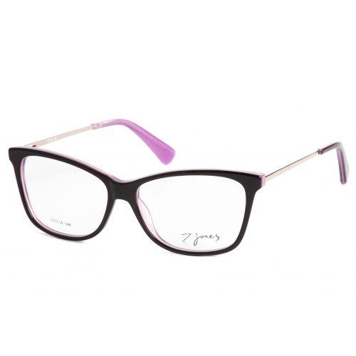 Ochelari  Tom Jones dama Ovali A166008 C3