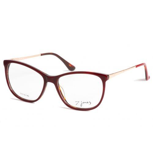 Ochelari  Tom Jones dama Ovali A166007 C6
