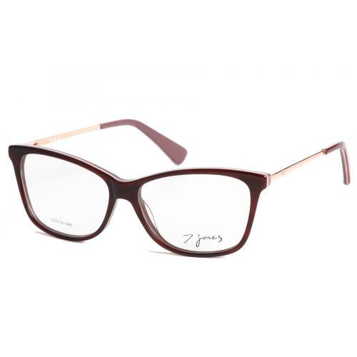 Ochelari Tom Jones dama Ovali A166008 C5