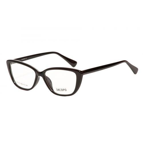 Ochelari protectie calculator Femeie Cat Eye CP 1372 C1