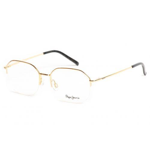 Ochelari de vedere Pepe Jeans Dama Ovali PJ1322 C2