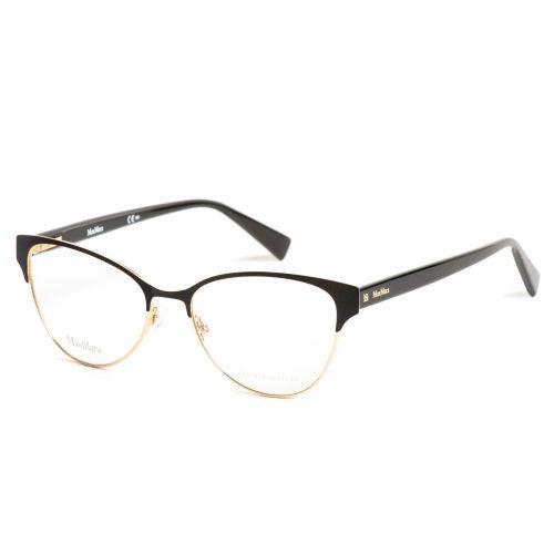 Ochelari de vedere Max Mara Femei Cat Eye MM 1408 146