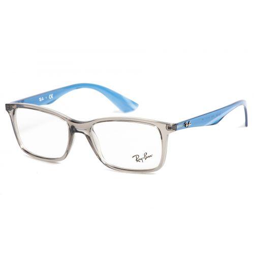 Ochelari de vedere Ray Ban Barbat Dreptunghiulari RB 7047 5769
