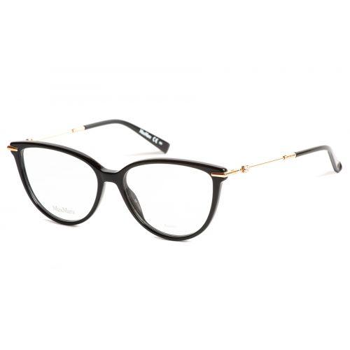 Ochelari de vedere Max Mara Femei Cat Eye MM 1413 807