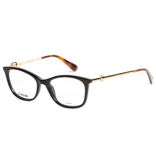 Ochelari de vedere Moschino Femei Patrati MOL528 807