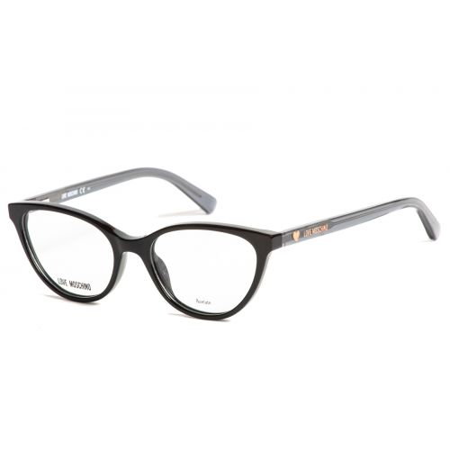 Ochelari de vedere Moschino Dama Cat Eye MOL545 807