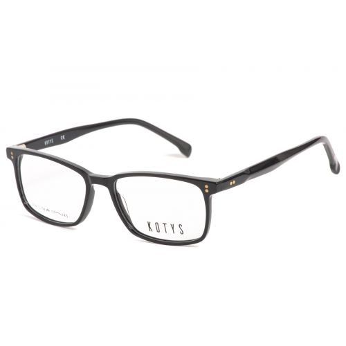 Ochelari de vedere Kotys Barbat Dreptungiulari KTM004 C3
