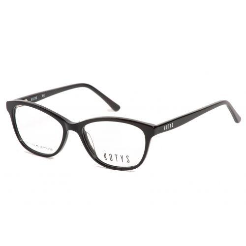 Ochelari de vedere Kotys Femeie Ovali KTM005 C3